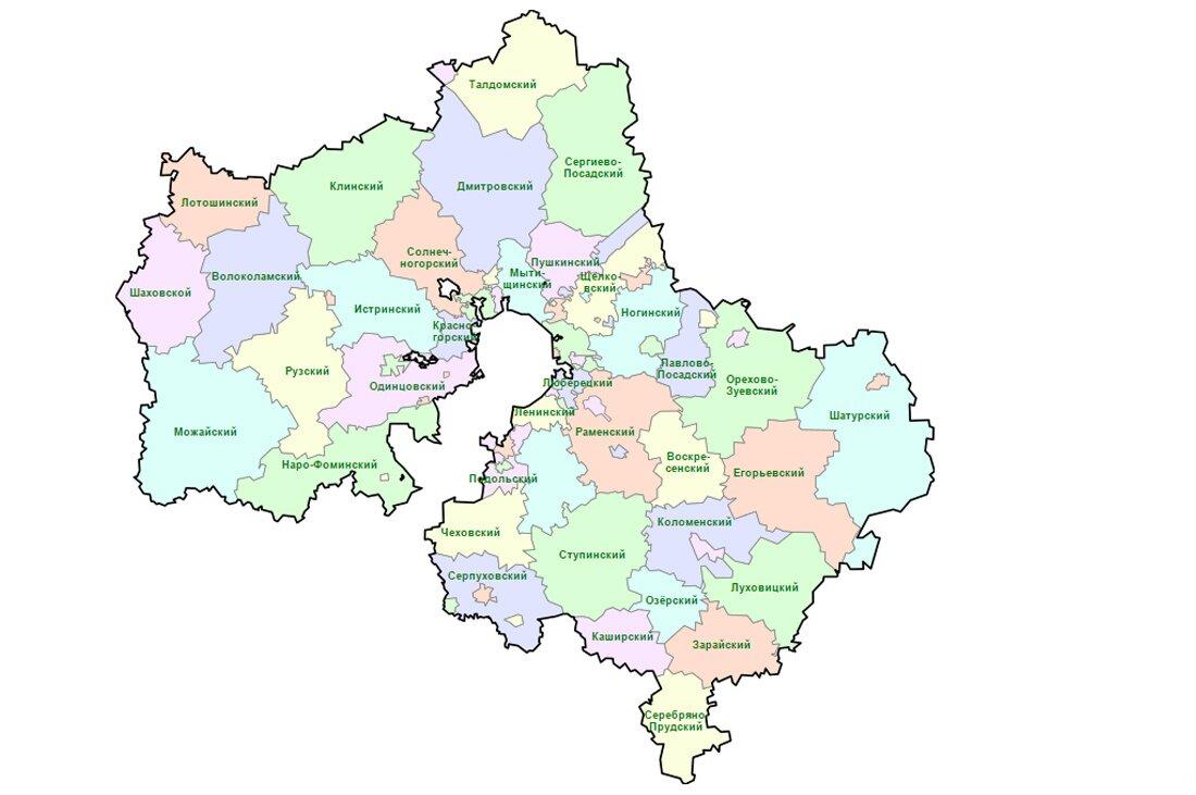 Engels saratov oblast places facebook